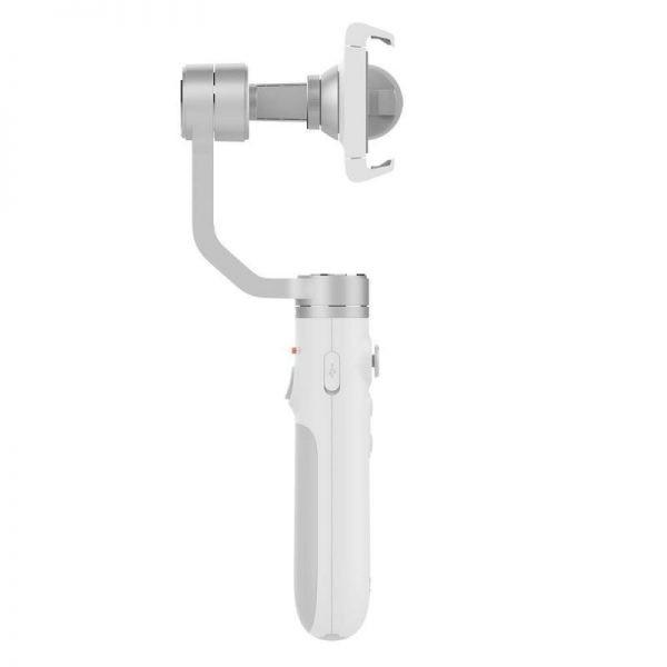 Xiaomi 3 Axis Handheld Gimbal Stabilizer (5)