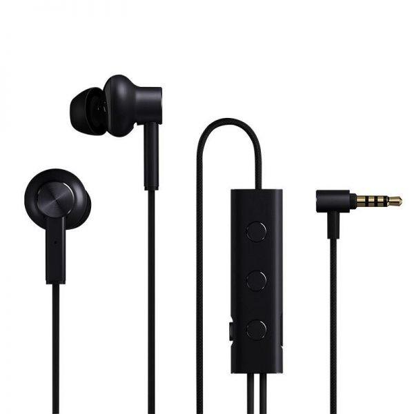 Xiaomi Anc Active Noise Cancelling Earphones 3 5mm Jack (6)