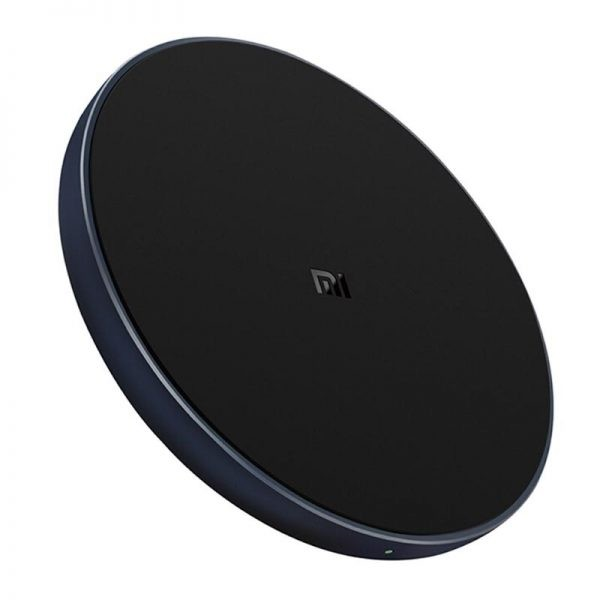 Xiaomi Mi 10w Wireless Charging Pad (5)