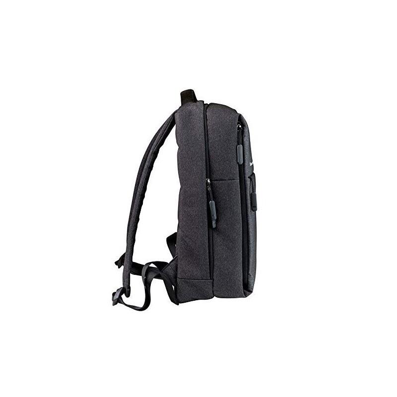 Xiaomi Mi Backpack Urban Life Style Bag (1)