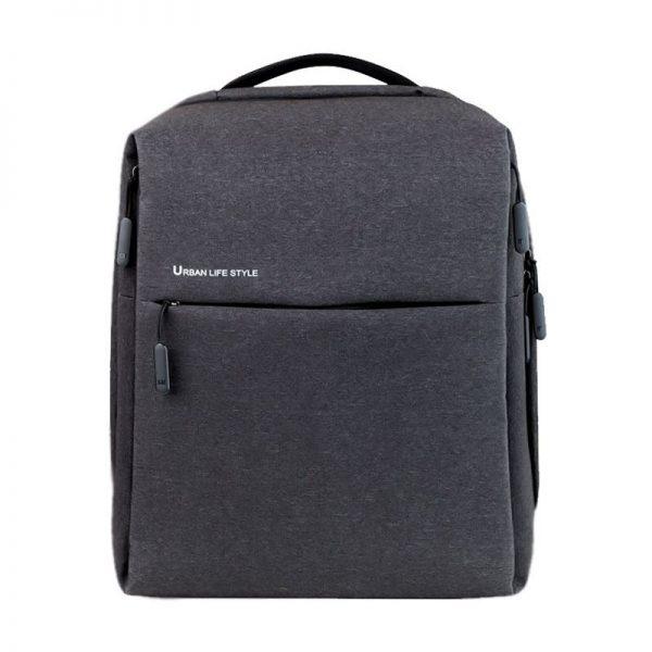 Xiaomi Mi Backpack Urban Life Style Bag (6)