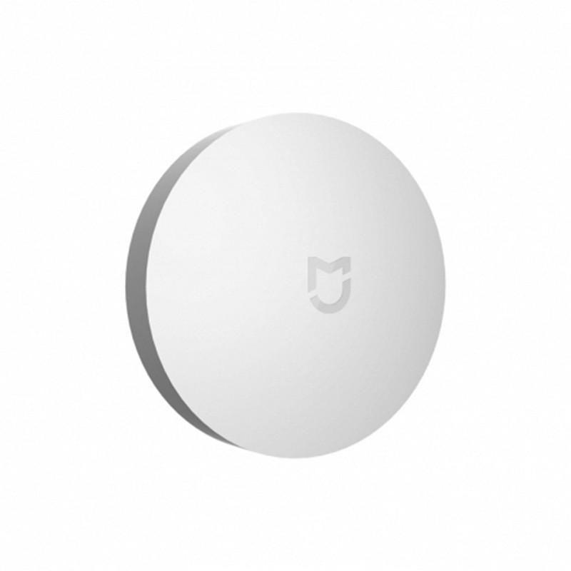 Xiaomi Mijia Smart Wireless Switch (5)