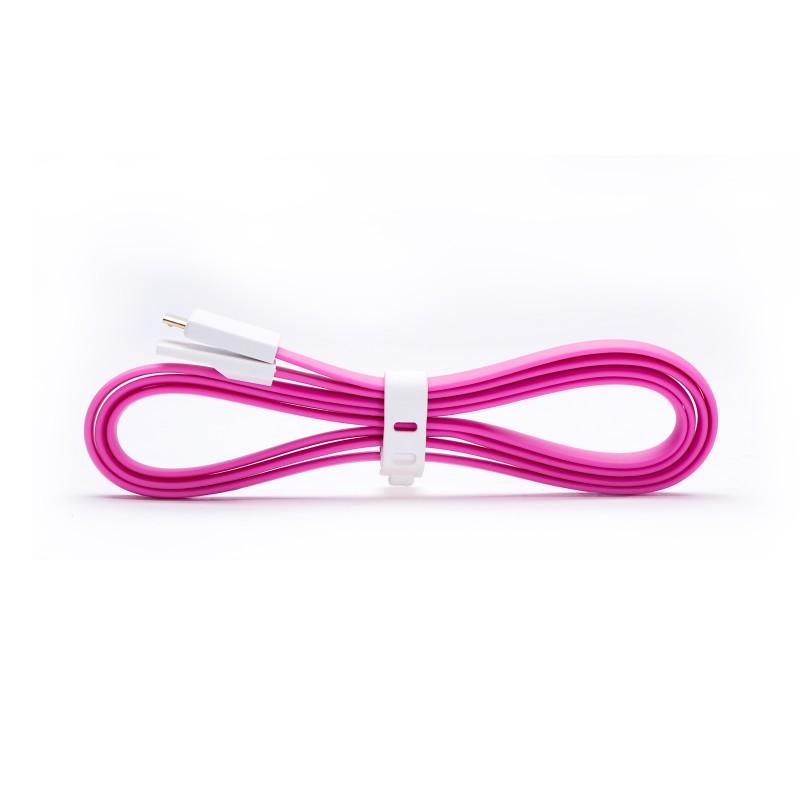Xiaomi Vojo Micro Usb Cable 120cm (5)