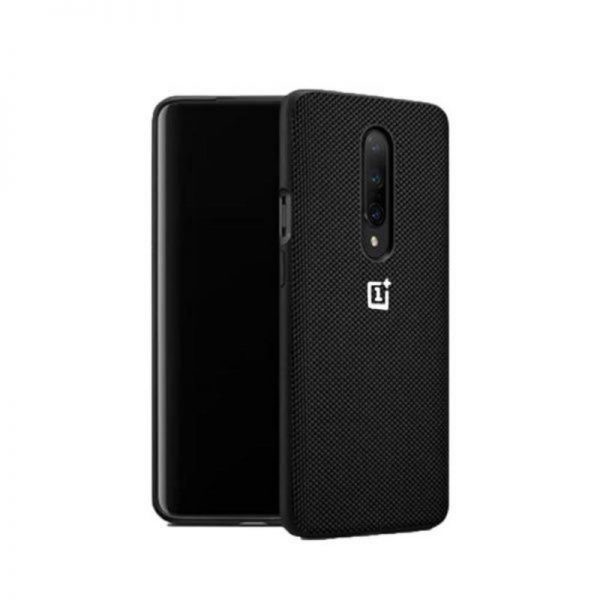 Magic Mask Nylon Case For Oneplus 7oneplus 7 Pro (2)