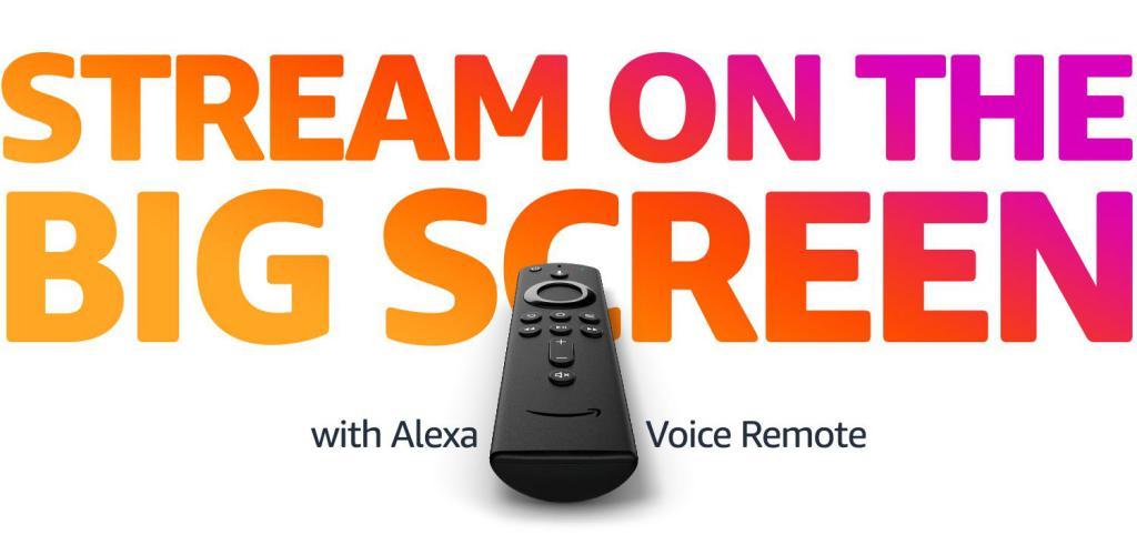 Amazon Fire Tv Stick With Alexa Voice Remote (3)