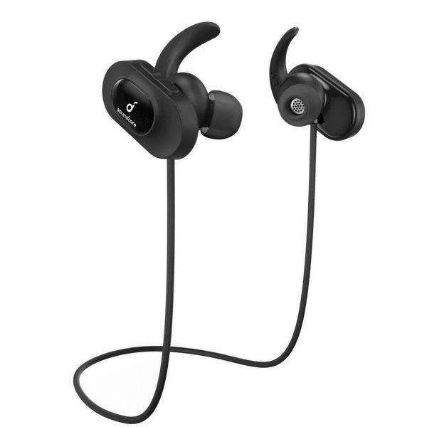 Anker Soundcore Sport Air Bluetooth Wireless Headphones (4)