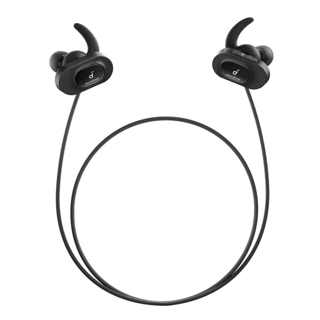 Anker Soundcore Sport Air Bluetooth Wireless Headphones (5)