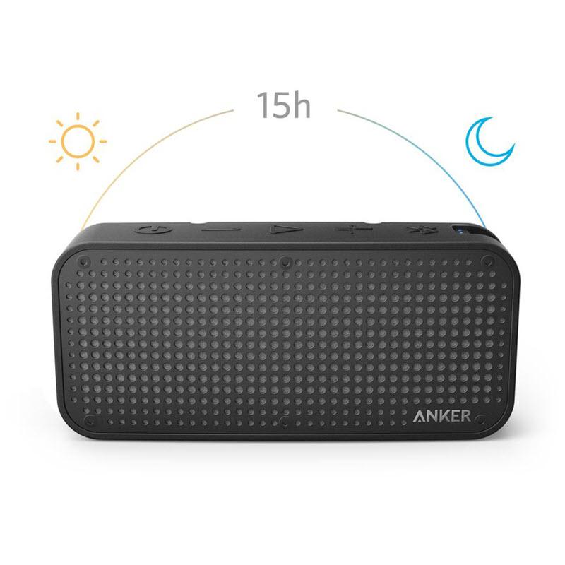 Anker Soundcore Sport Xl Outdoor Bluetooth Speaker (1)