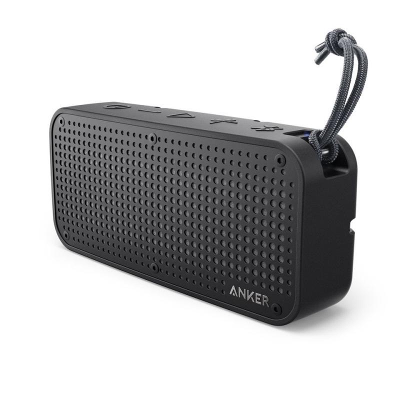Anker Soundcore Sport Xl Outdoor Bluetooth Speaker (3)