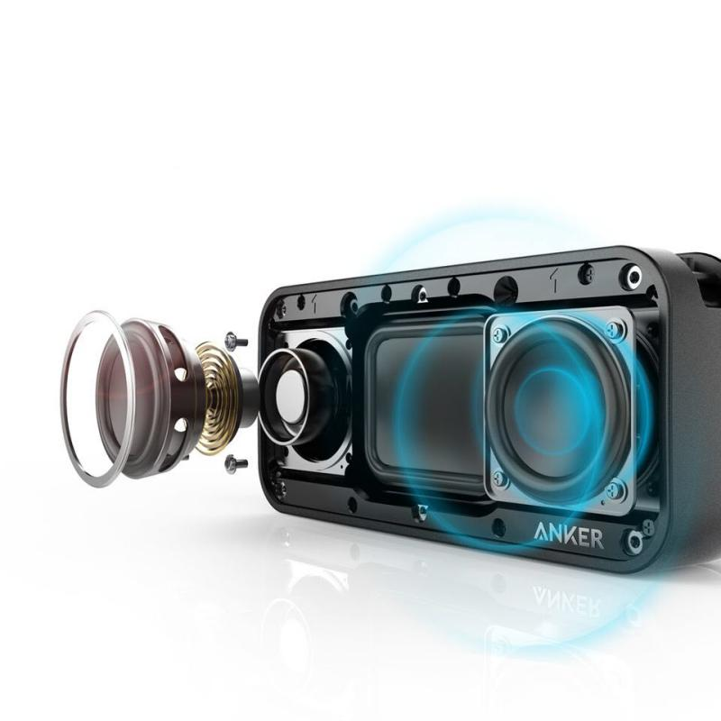 Anker Soundcore Sport Xl Outdoor Bluetooth Speaker (4)