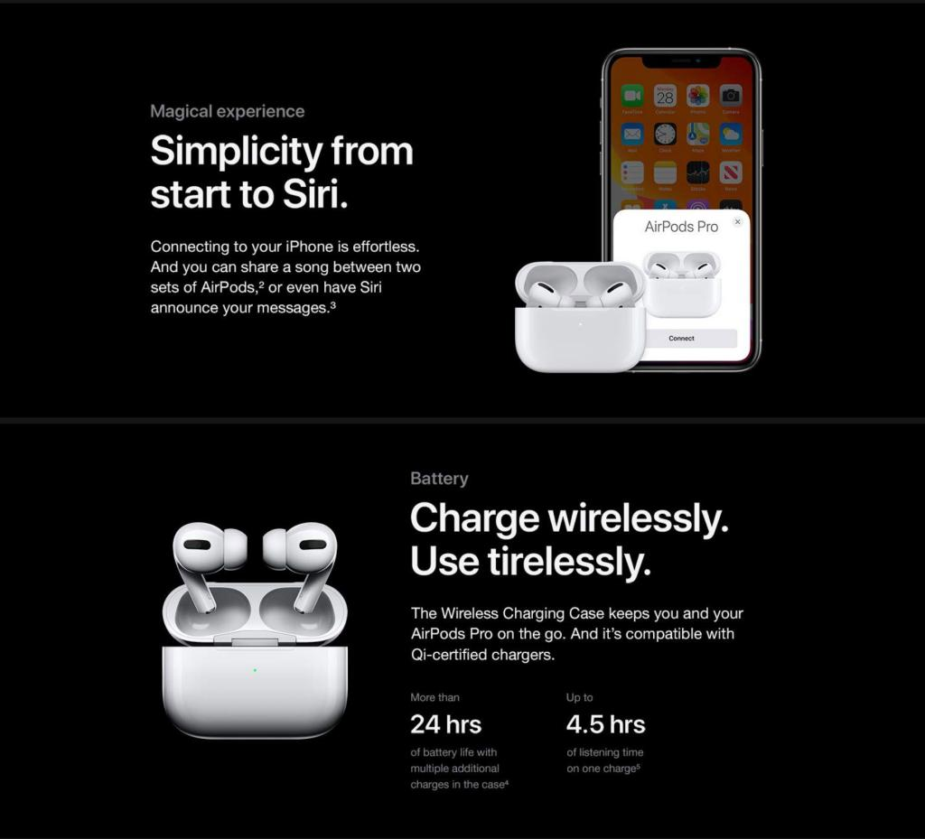 Apple Airpods Pro (4)