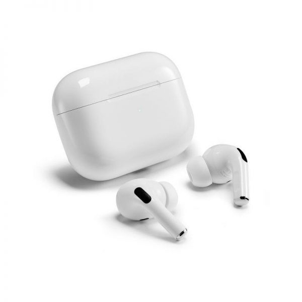 Apple Airpods Pro (6)