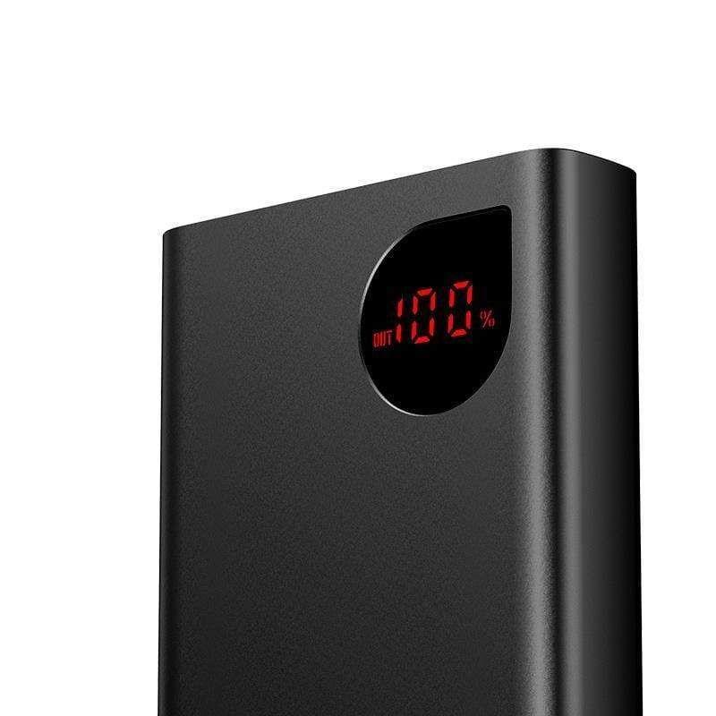 Baseus Adaman 20000mah Power Bank Quick Charge 4 0 Supercharge (5)