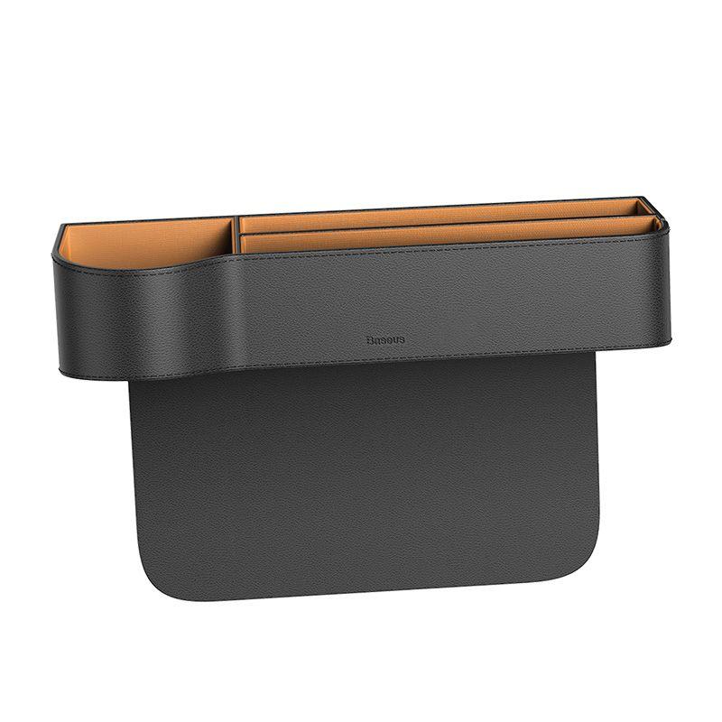 Baseus Elegant Car Storage Box (1)