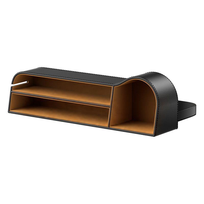 Baseus Elegant Car Storage Box (4)