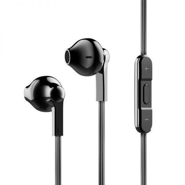 Baseus Encok H03 Earphones (1)