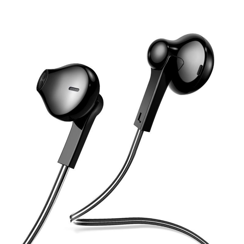 Baseus Encok H03 Earphones (3)