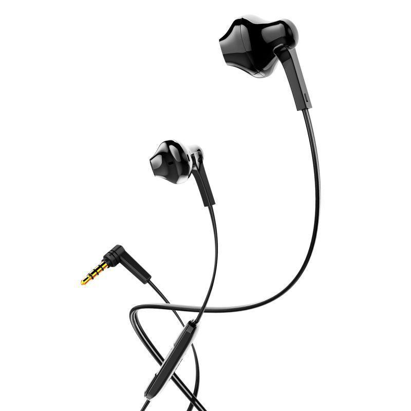 Baseus Encok H03 Earphones (4)