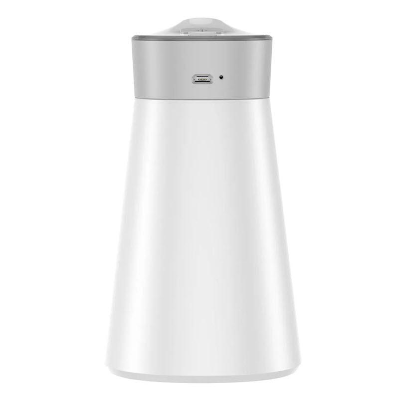 Baseus Humidifier Aroma Essential Oil Diffuser (2)