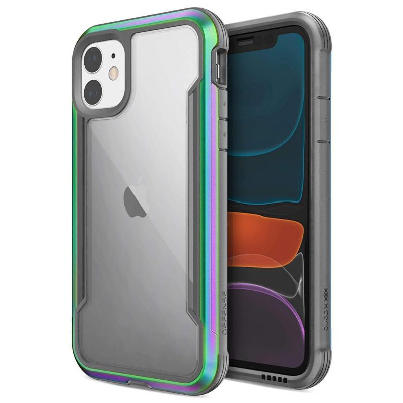 Defense Shield Case For Iphone 11 11 Pro 11 Max Pro (2)