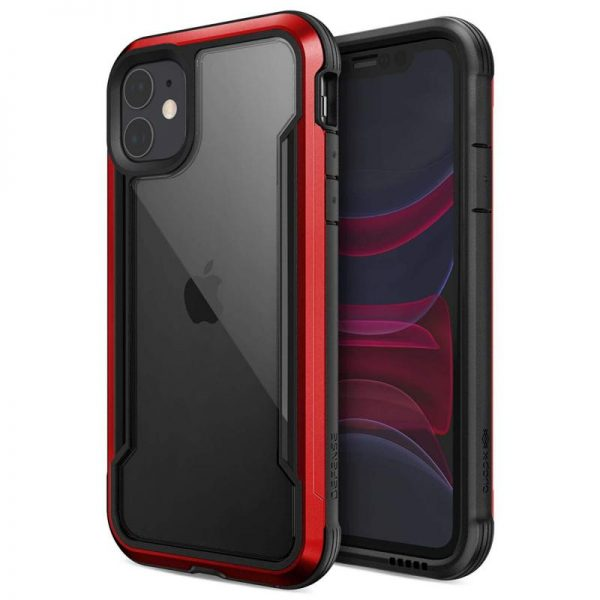 Defense Shield Case For Iphone 11 11 Pro 11 Max Pro (3)
