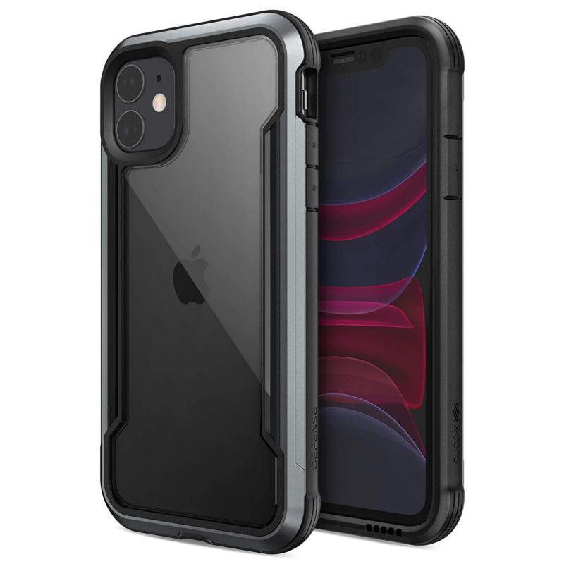 Defense Shield Case For Iphone 11 11 Pro 11 Max Pro (4)
