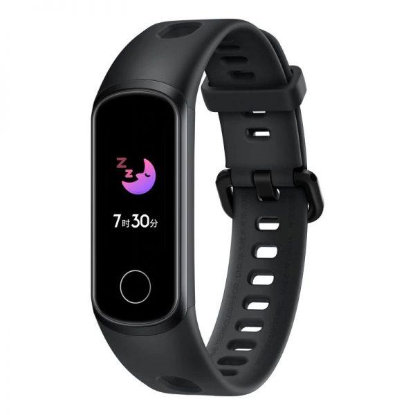 Huawei Band 5i Smartband (1)