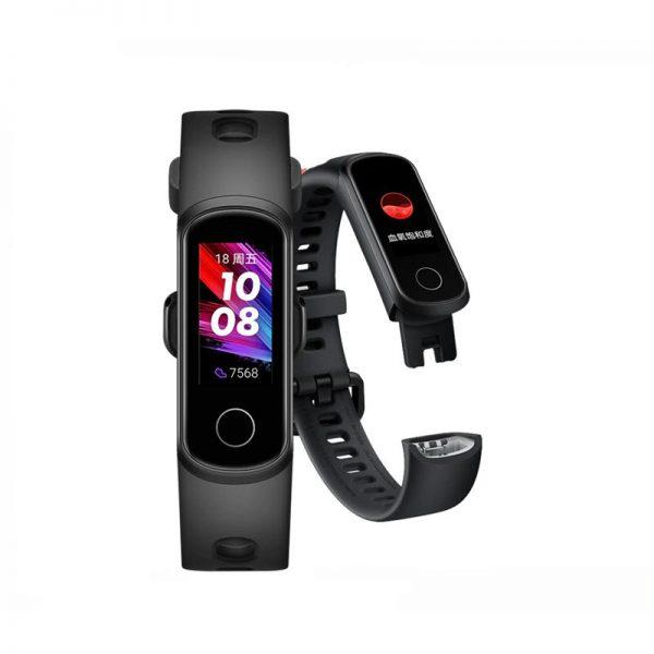 Huawei Band 5i Smartband (3)