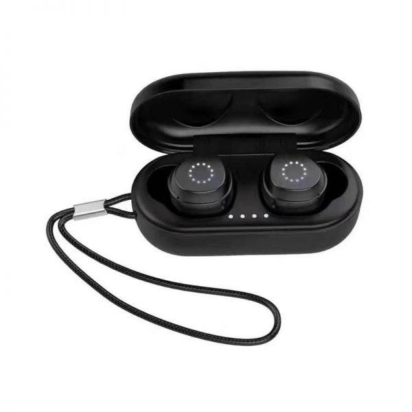Joyroom Jr Tl1 Tws Waterproof Earbuds