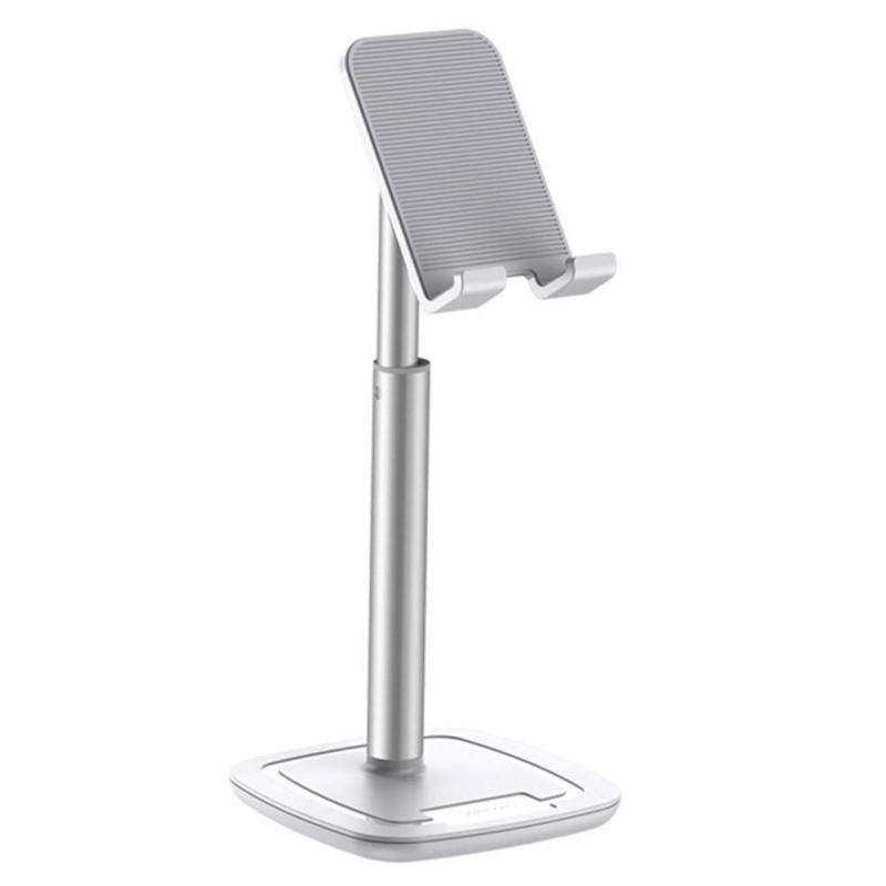 Joyroom Zs203 Universal Tablet Phone Holder Table Stand (2)