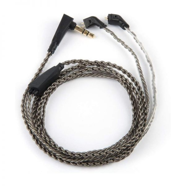 Kz Upgrade Replacement Earphones Cable (1)
