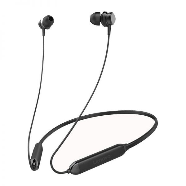 Lenovo He15 Waterproof Sports Earphones (5)