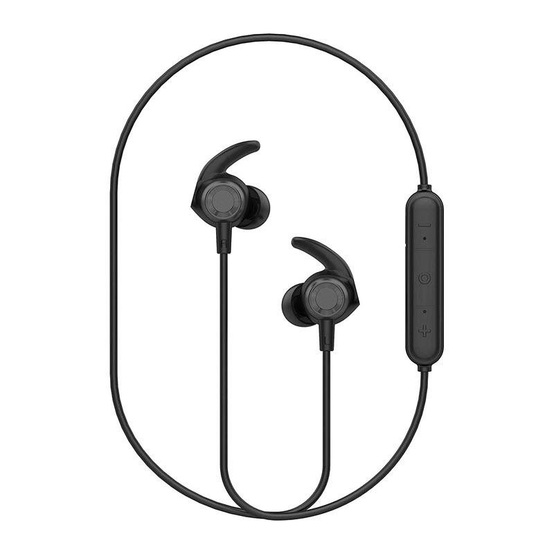 Lenovo He16 Wireless Bluetooth Earphones (1)