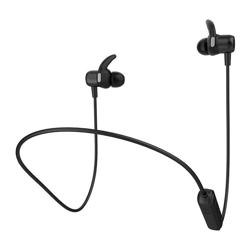 Lenovo He16 Wireless Bluetooth Earphones (2)
