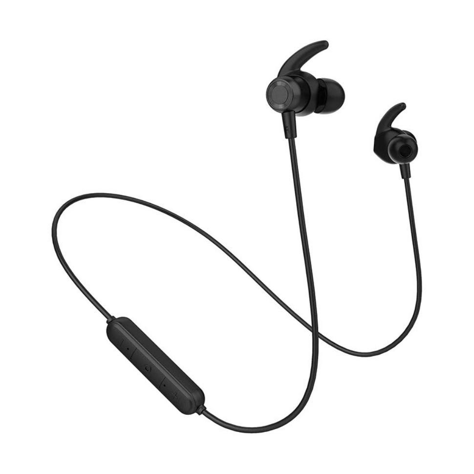 Lenovo He16 Wireless Bluetooth Earphones (6)