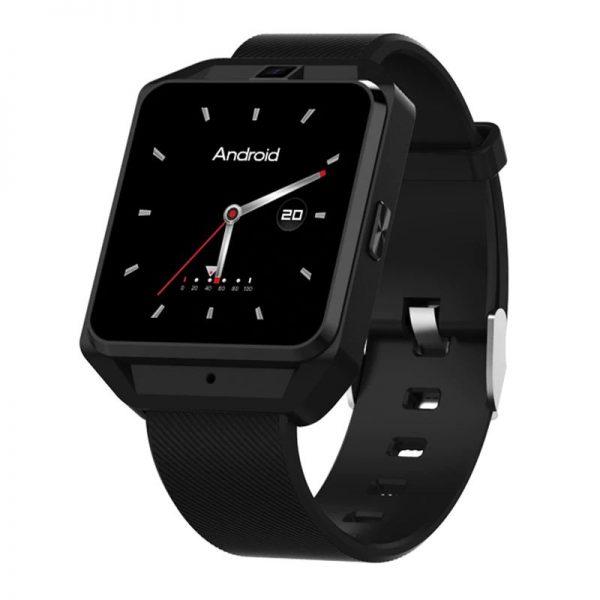 Microwear H5 4g Sim Supported Smart Watch (5)