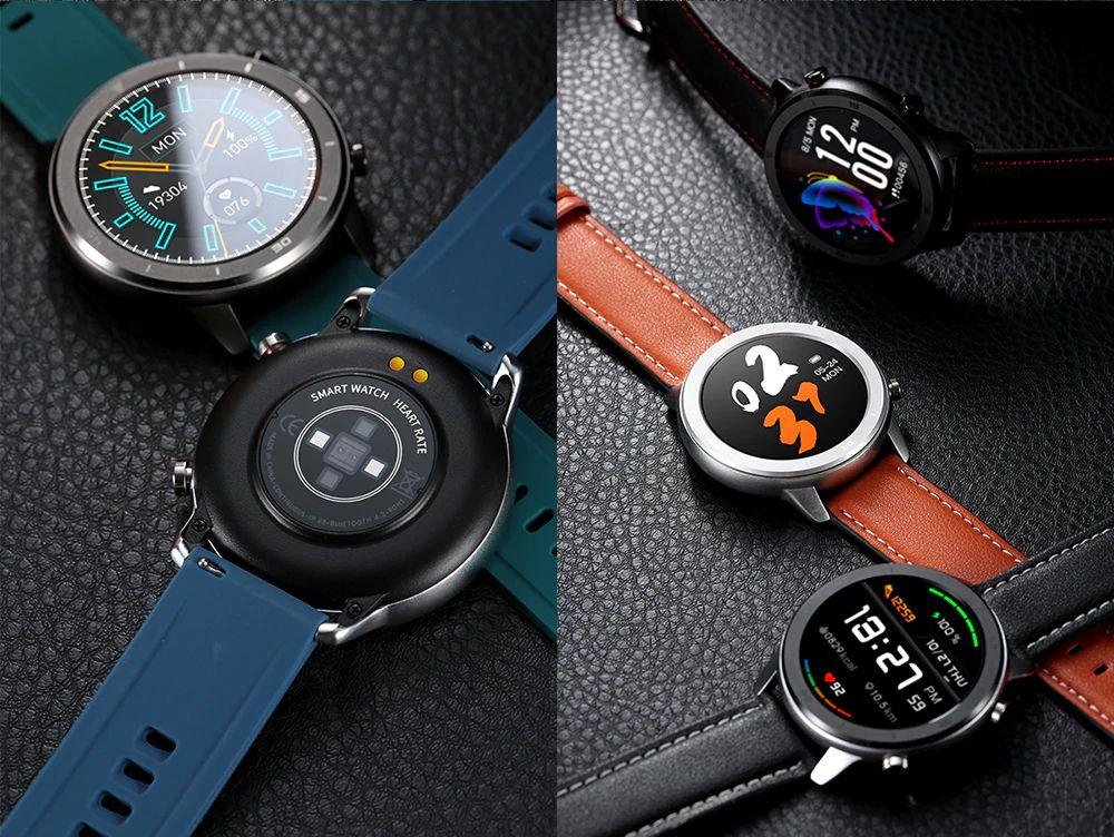 No 1 Dt78 Smartwatch (1)