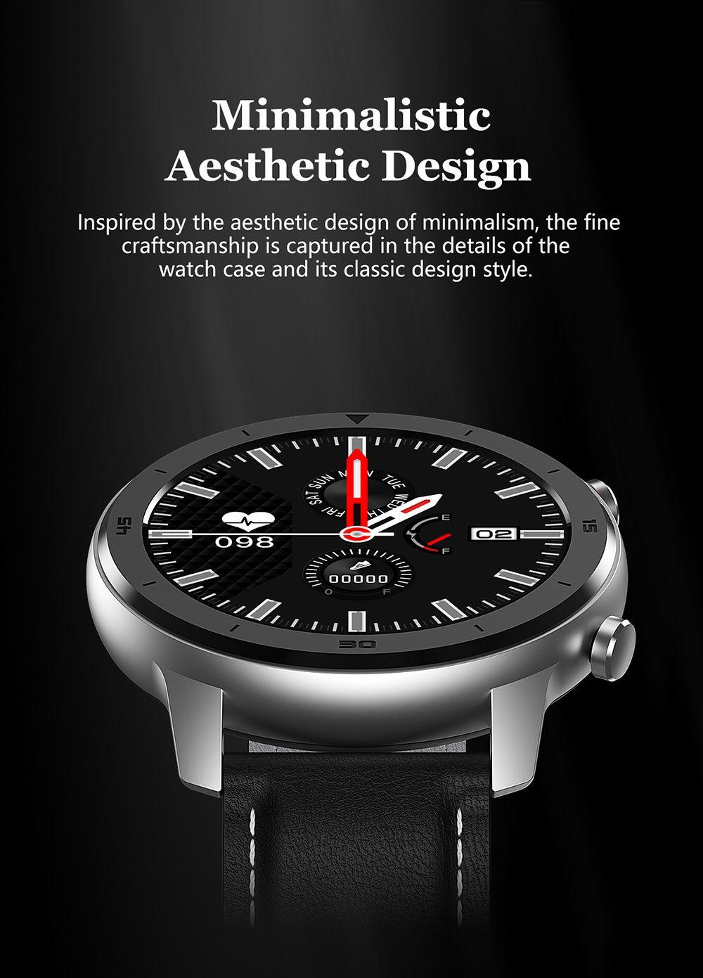No 1 Dt78 Smartwatch (2)