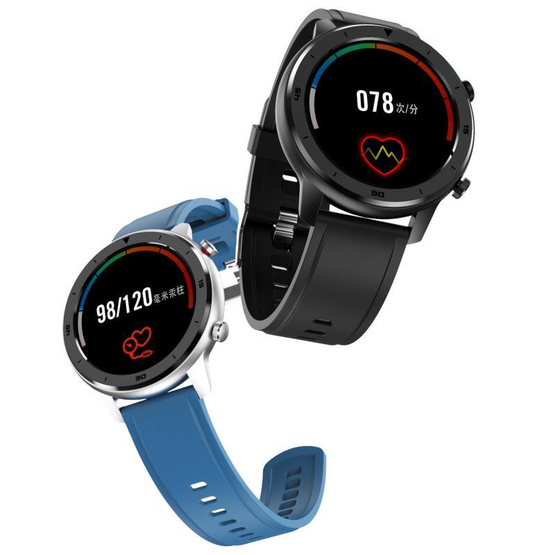 No 1 Dt78 Smartwatch (5)
