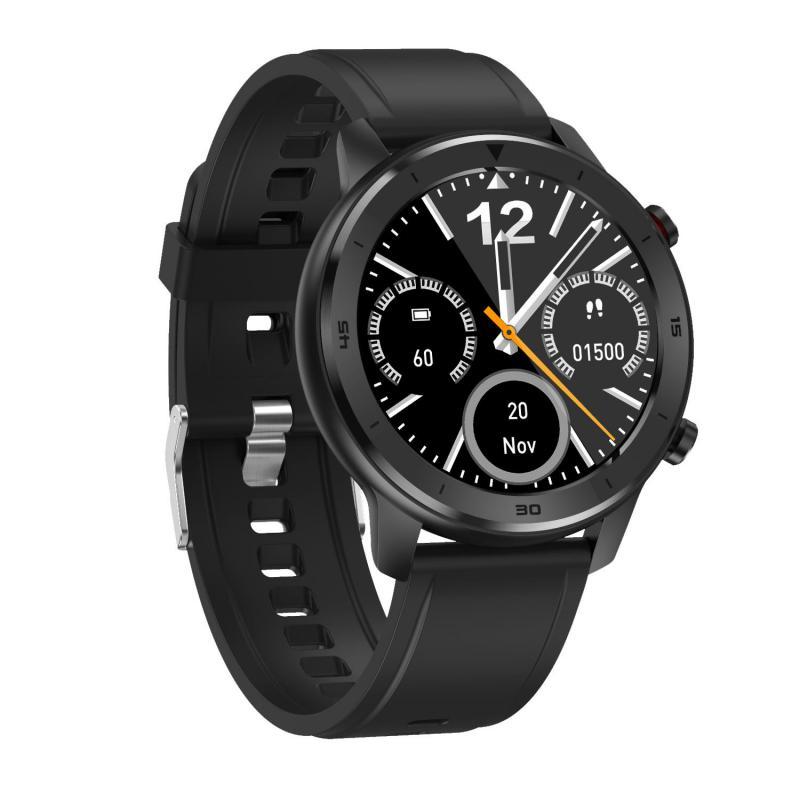 No 1 Dt78 Smartwatch (6)