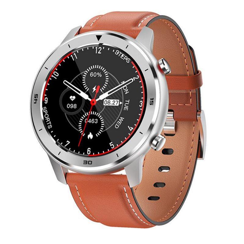 No 1 Dt78 Smartwatch (7)