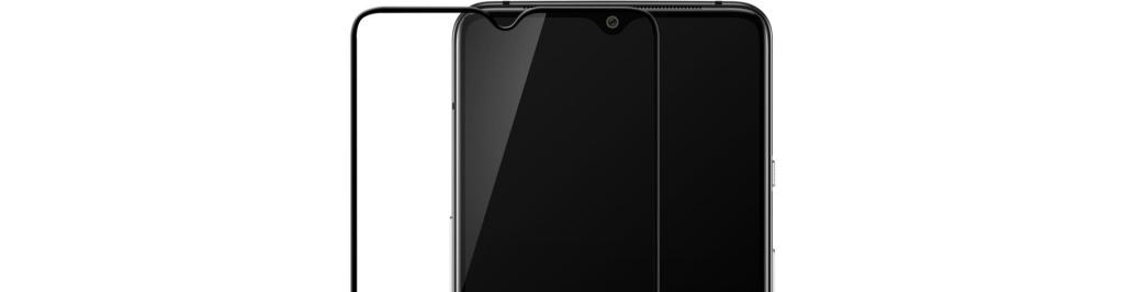 Oneplus 7t 3d Tempered Glass Screen Protector (1)