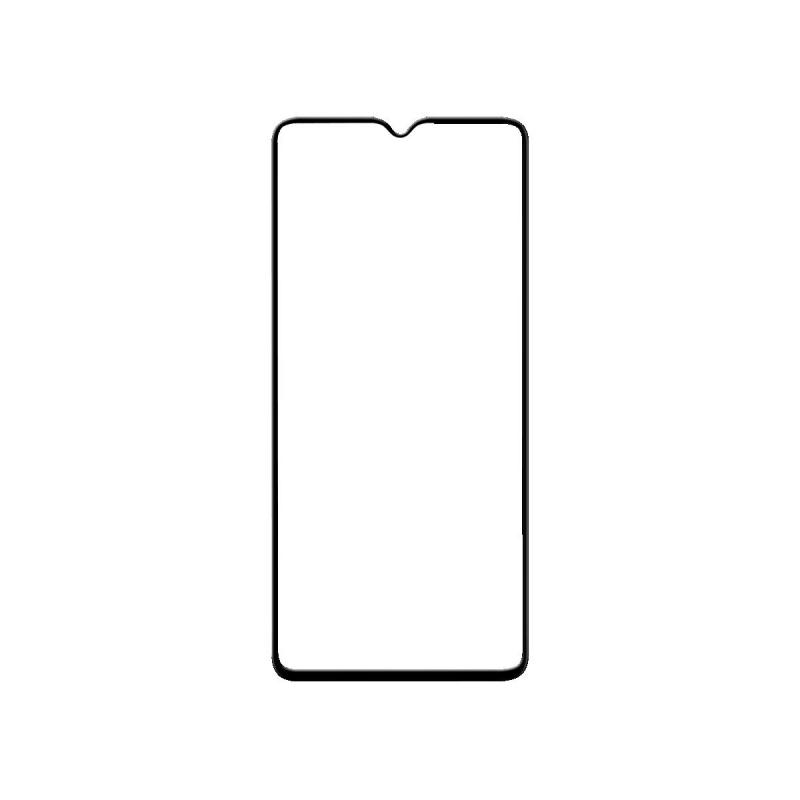 Oneplus 7t 3d Tempered Glass Screen Protector (2)