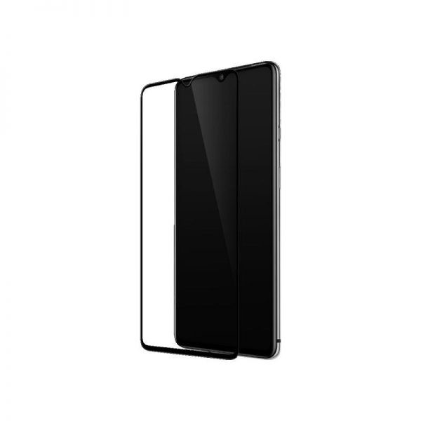Oneplus 7t 3d Tempered Glass Screen Protector (4)