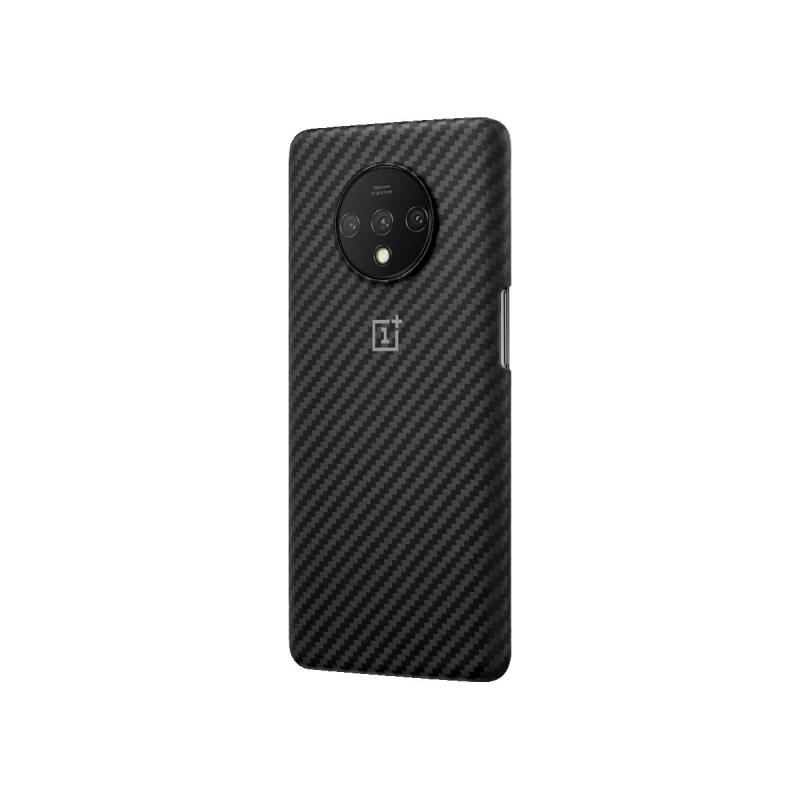 Oneplus 7t Karbon Protective Case (2)