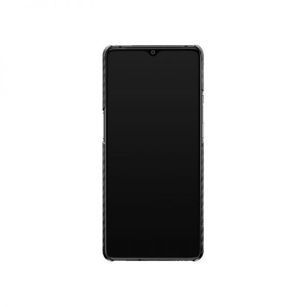 Oneplus 7t Karbon Protective Case (3)
