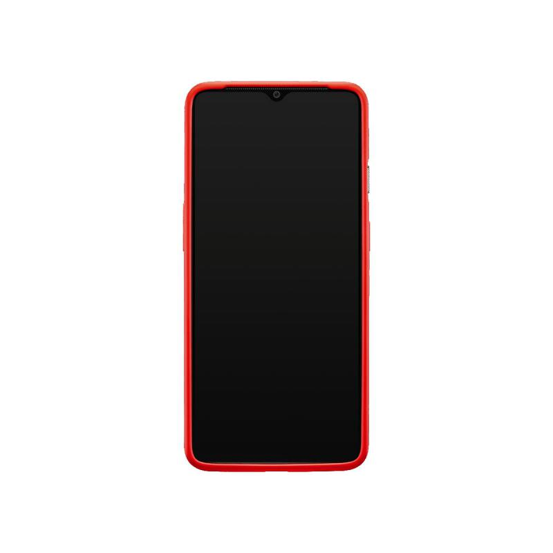 Oneplus 7t Silicone Protective Case (2)