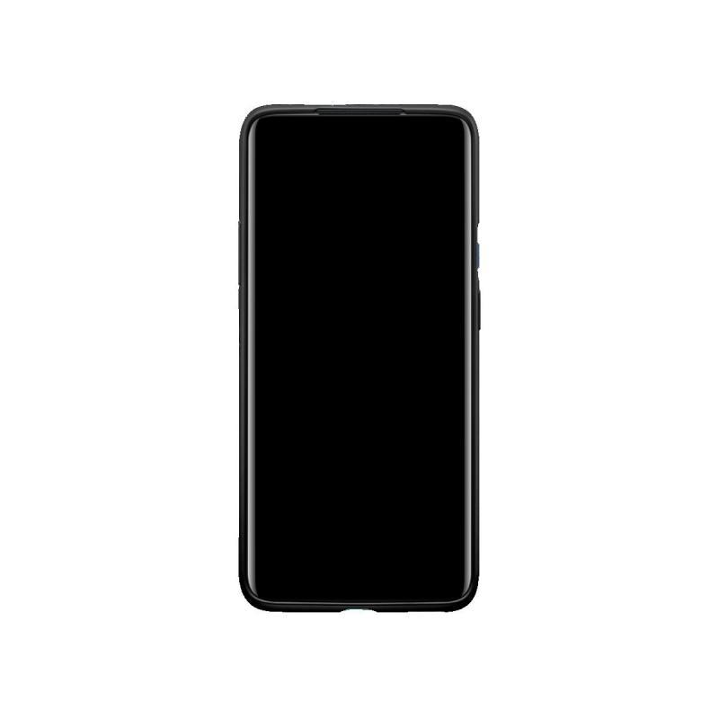 Oneplus7t Pro Nylon Bumper Case (1)