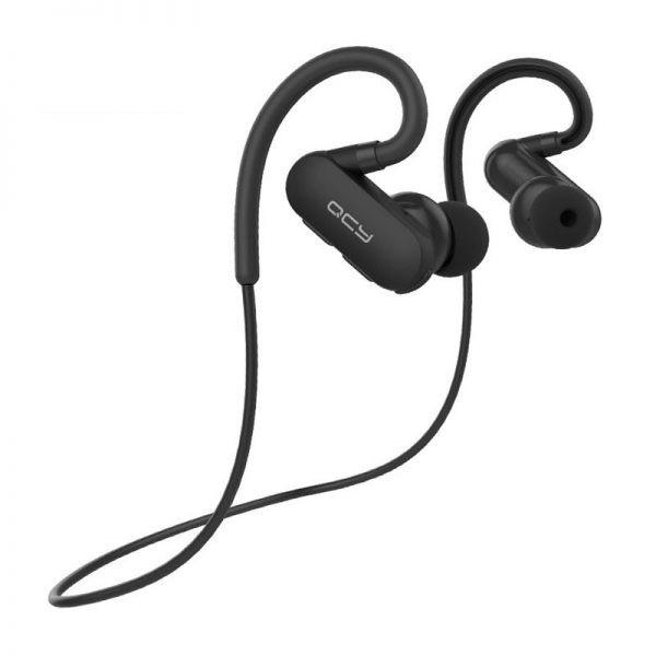 Qcy Qy31 Ip4x Waterproof Wireless Sports Headphones (2)