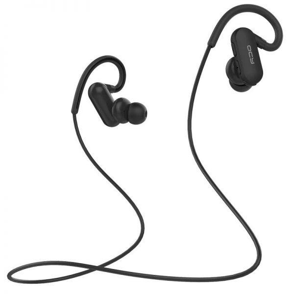 Qcy Qy31 Ip4x Waterproof Wireless Sports Headphones (3)